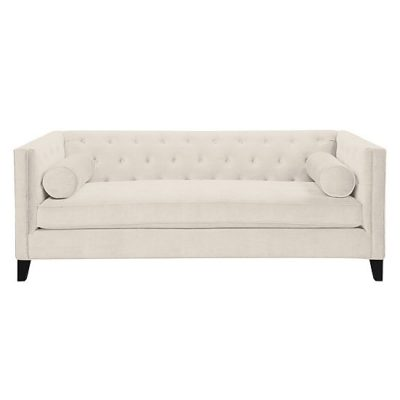Royce Sofa